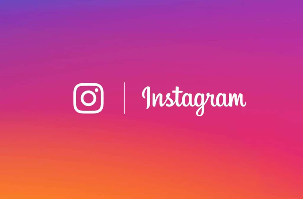 Instagram una piattaforma social da 700 milioni di utenti. Marketing emotivo?