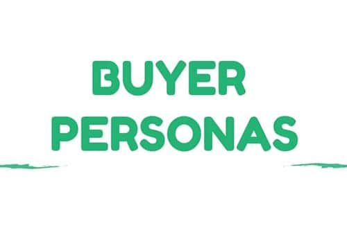 L'importanza di creare una buyer personas