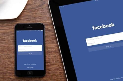 Facebook: a breve sarà  possibile commentare con un video