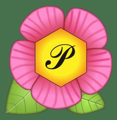 Emoticon Pitti