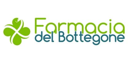 Farmacia del Bottegone