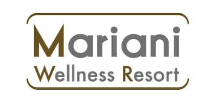 Mariani Wellness