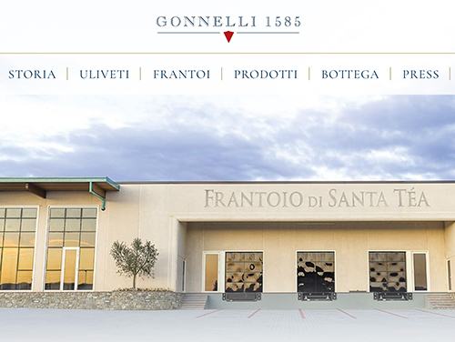 Gonnelli 1585