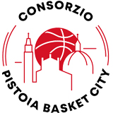 Pistoia Basket City